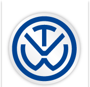 Turnverein Wächtersbach